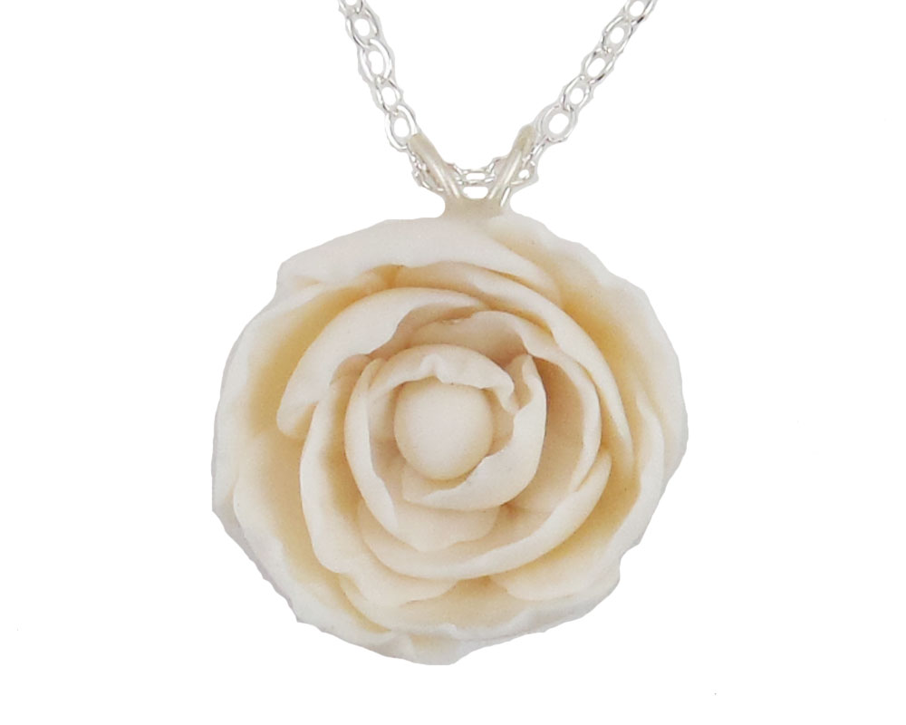 Birth month flower and symbolism flower jewelry izmirmasajfo