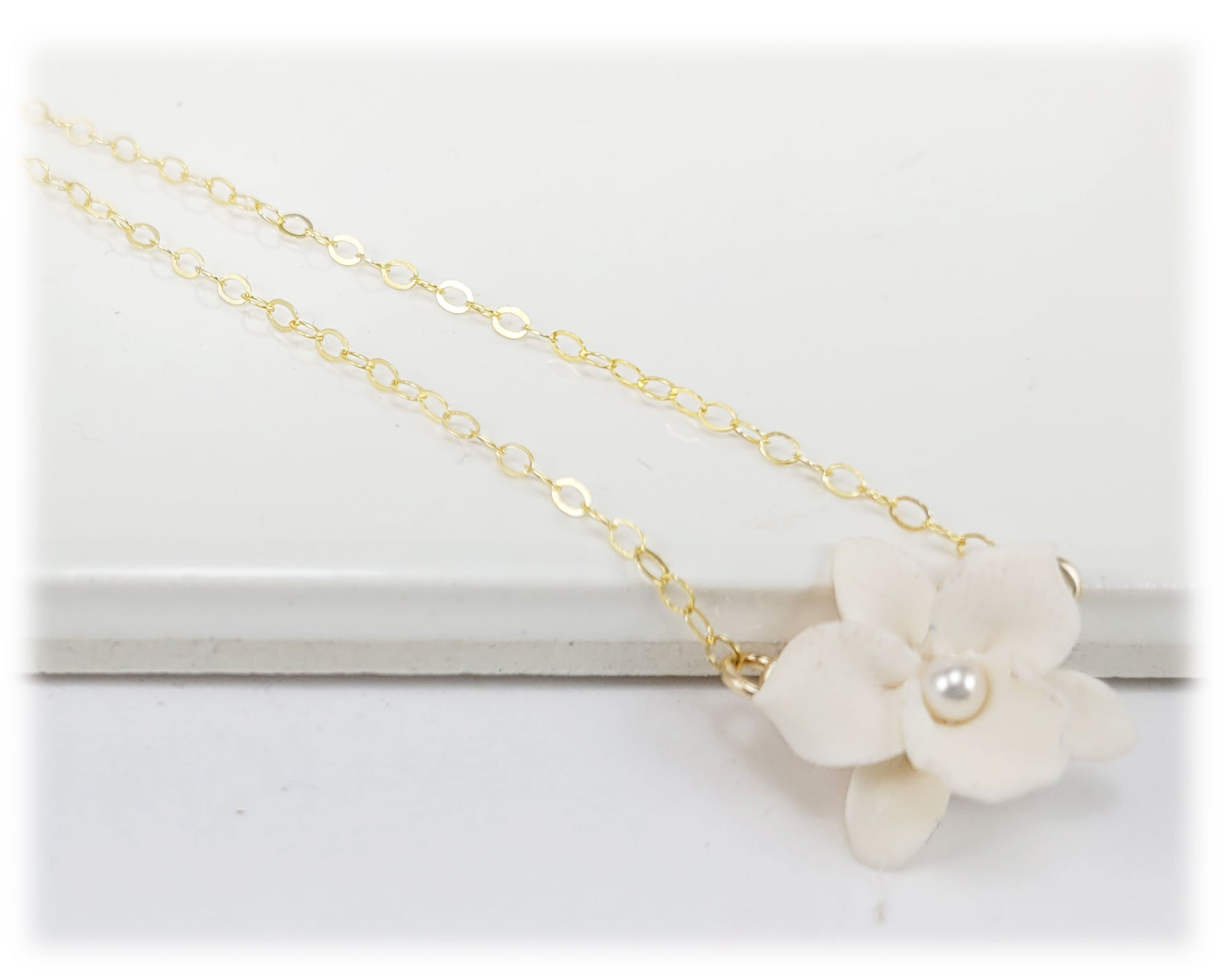 accessories grande silverstartinynecklace silver star shoppe daisy clothes necklace products cute tiny